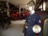390501175105359-Car_Museum_M.._Marxzell_.jpg