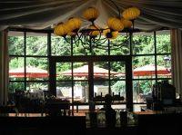 3916828-The_restaurant_Baden_Baden.jpg