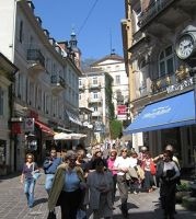 3916892-A_Walk_In_The_Old_Town.jpg