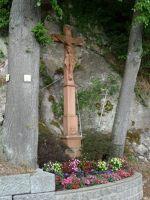 393705675110063-Crucifix_nex..ge_Forbach.jpg