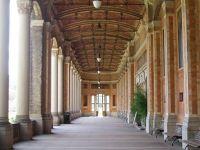 3952197-Trinkhalle_the_loggia_Baden_Baden.jpg