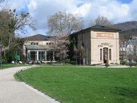 3952199-Trinkhalle_in_the_Kurpark_Baden_Baden.jpg