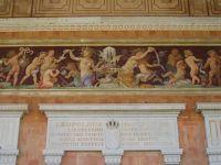 3952200-Detail_of_the_frescoes_Baden_Baden.jpg