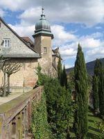 3953012-Neues_Schloss_New_Palace.jpg