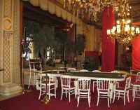 4024247-Want_To_Visit_The_Casino_Dress_Code.jpg