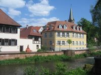 4033854-Along_the_river_Alb_Ettlingen.jpg