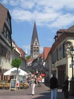 4033917-In_the_old_town_Ettlingen.jpg