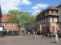 4033919-In_the_old_town_Ettlingen.jpg