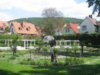 4033942-Rosengarten_Ettlingen.jpg