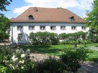 4033943-Rosengarten_Ettlingen.jpg