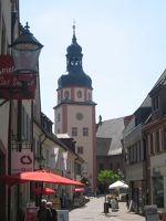 4037554-Rathaus_tower_Ettlingen.jpg