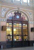 4153679-Festspielhaus.jpg
