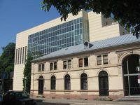 4153682-Festspielhaus.jpg