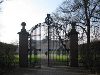 4284839-Gate_of_the_palace_gardens_Rastatt.jpg
