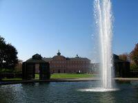 4286768-Palace_garden_Rastatt.jpg