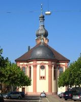 4286798-Catholic_church_Rastatt.jpg