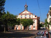 4286809-Town_hall_Rastatt.jpg