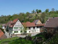 433036024919018-Impressions_.._Gochsheim.jpg