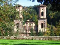 4331378-Frauenalb_Ruins_In_Autumn_Marxzell_.jpg