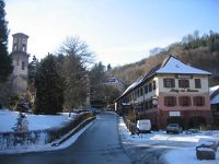 4331383-Frauenalb_Ruins_In_Winter_Marxzell_.jpg