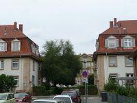435856964893151-1920s_Archit.._der_Pfalz.jpg