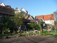 43676134918988-The_Footpath.._Gochsheim.jpg