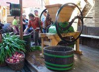 439177224918259-Fresh_apples.._Gernsbach.jpg