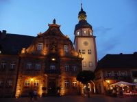 4483912-The_Blue_Hour_Ettlingen.jpg