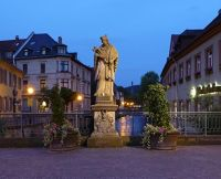 4483915-The_Blue_Hour_Ettlingen.jpg