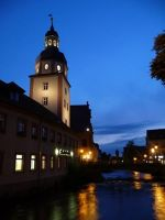 4483922-Under_the_Summer_Moon_Ettlingen.jpg