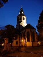 4483926-Under_the_Summer_Moon_Ettlingen.jpg