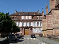 4593391-Sous_Prefecture_Wissembourg.jpg
