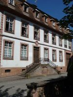 4593392-Former_abbey_building_Wissembourg.jpg