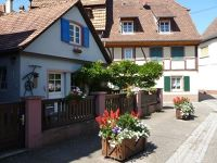 4593415-sBruch_the_Side_Streets_Wissembourg.jpg