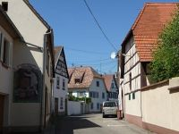 4593416-sBruch_the_Side_Streets_Wissembourg.jpg
