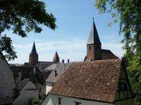 4593488-View_from_the_ramparts_Wissembourg.jpg