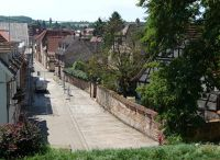 4593489-View_from_the_ramparts_Wissembourg.jpg