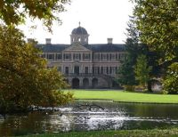 4655718-Favorite_palace_Rastatt.jpg