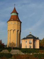 4655739-Pagodenburg_and_water_tower_Rastatt.jpg