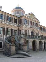 4657033-Favorite_palace_back_terrace_Rastatt.jpg