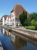 475365834593451-sBruch_More_..issembourg.jpg