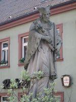 485139374033855-St_Johann_Ne.._Ettlingen.jpg