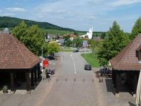 4881065-View_from_Weintor_Wissembourg.jpg