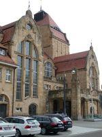 4889744-Festhalle_Landau_in_der_Pfalz.jpg