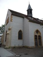 4890654-Katharinenkapelle_Landau_in_der_Pfalz.jpg