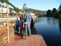 4918110-My_Raft_Cruise_on_the_Murg_Gernsbach.jpg