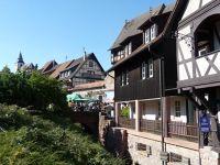 4918174-Old_Town_Impressions_Gernsbach.jpg