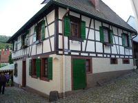 4918178-Old_Town_Impressions_Gernsbach.jpg