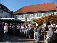 4918194-Altstadtfest_Images_Gernsbach.jpg