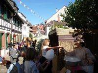 4918196-Altstadtfest_Images_Gernsbach.jpg